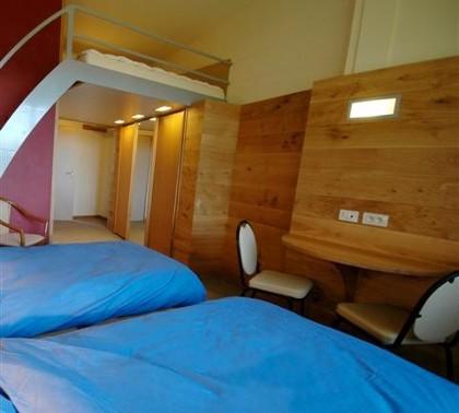 room1dmdp