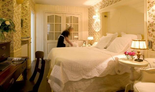 room1do1