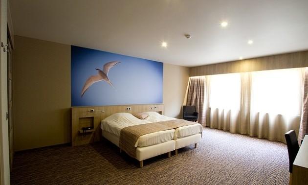 room1gtb