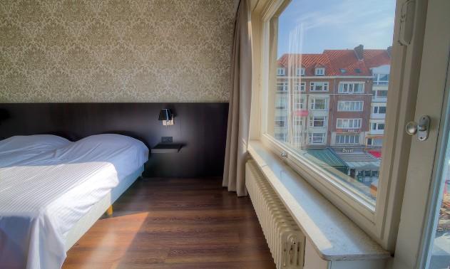 room1ha1