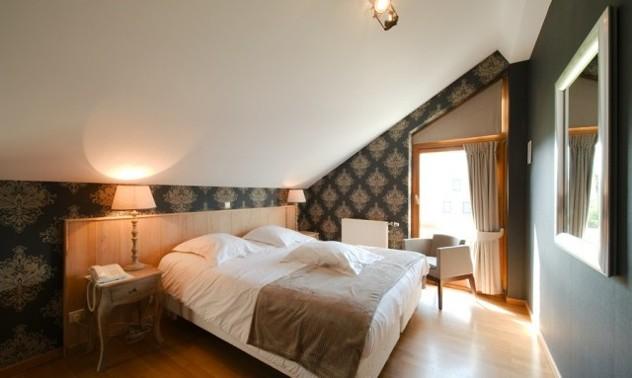 room1lbs1