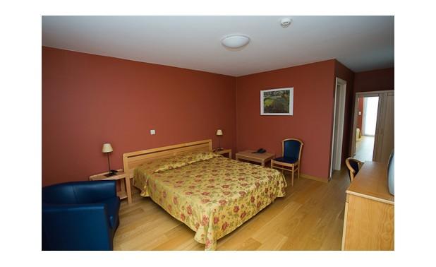 room1lndh