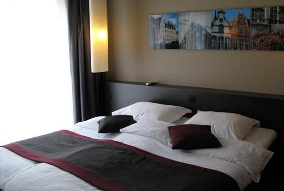 room1ve