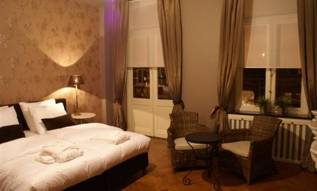 room2bv