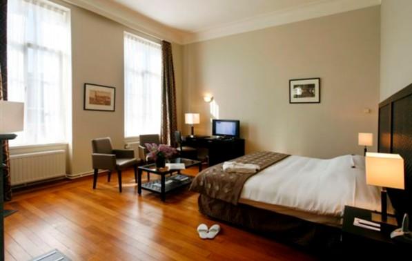 Room2bwv1 for Chercher un hotel