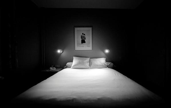 room2c1