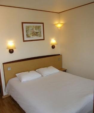 room2cg