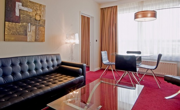 gresham belson hotel brussels hotels be find a hotel at the best rh en hotels be