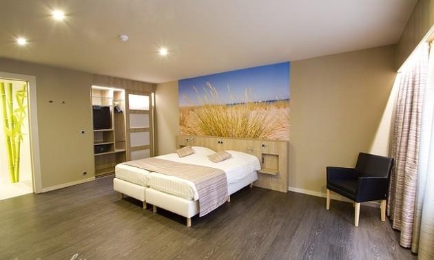 room2gtb