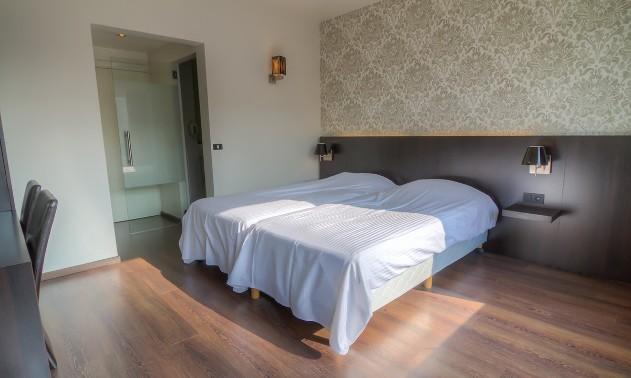 room2ha1