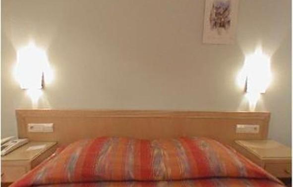 room2lcda