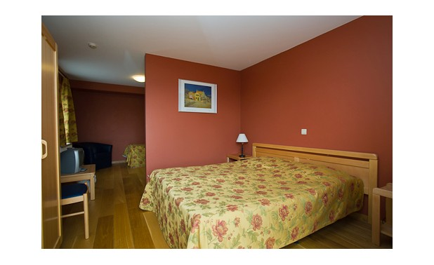 room2lndh