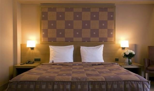 room2ql