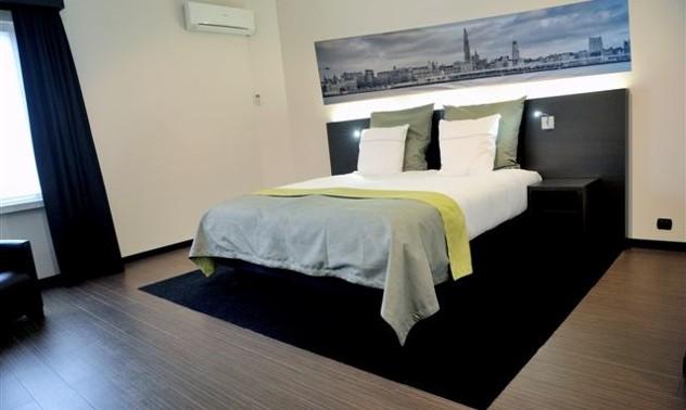 room2te