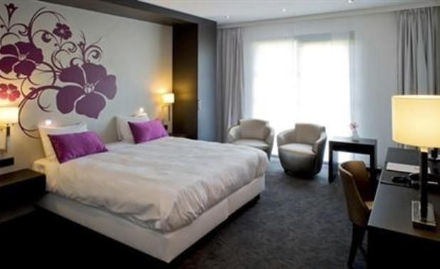 room2vdvb-o