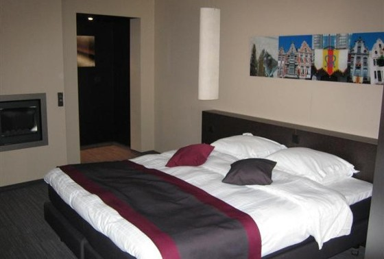 room2ve