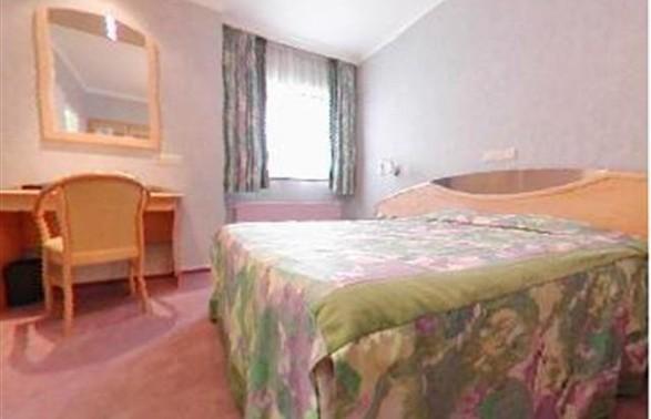 room3lcda