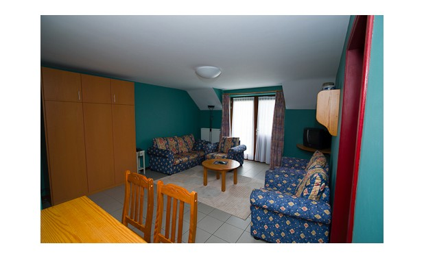 room3lndh