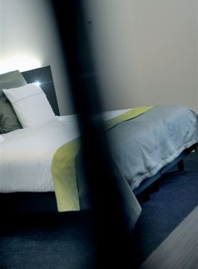 room3te