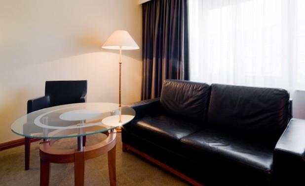 room4gbhb1