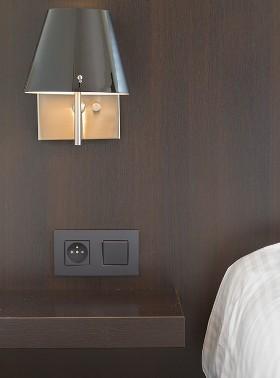 room4ha1