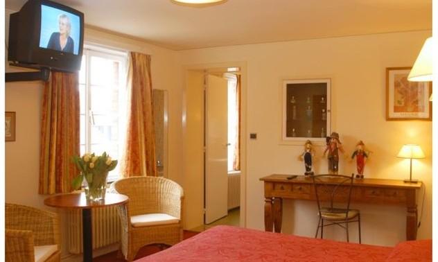 room4hjb1