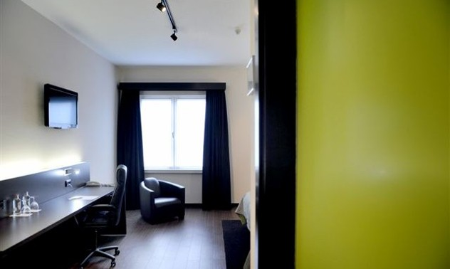 room4te