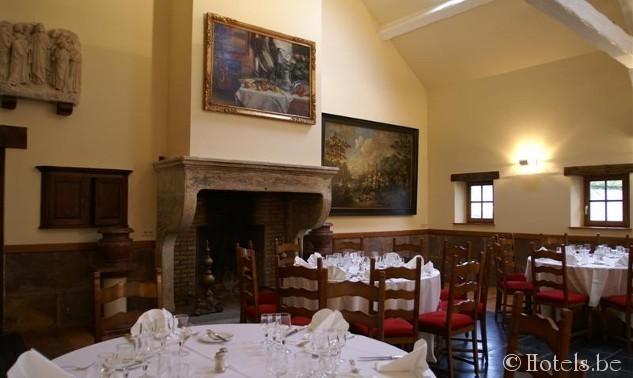 salle_banquet_01-medium