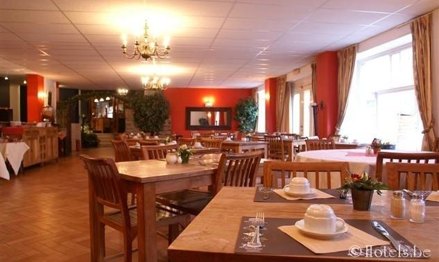 salle_dejeuner_11
