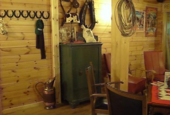 saloon2ws1