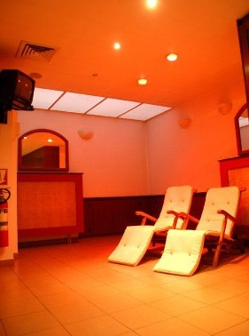 sauna-sablon11