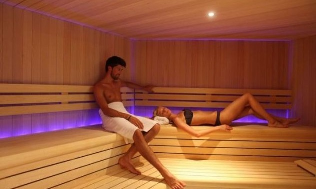sauna1ddhf1