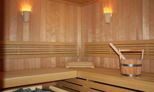 sauna1dls