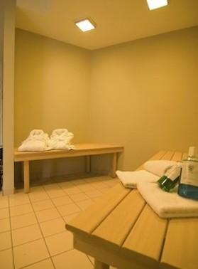 sauna2bch