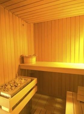 sauna3bch