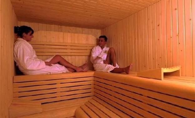 saunaacces