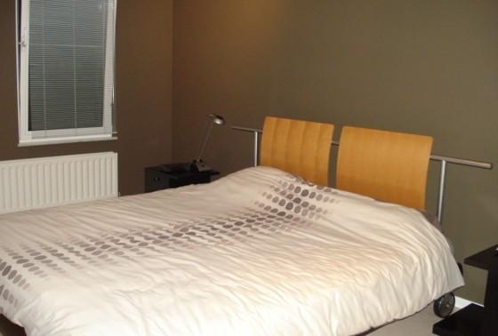 slaapkamer1bfl