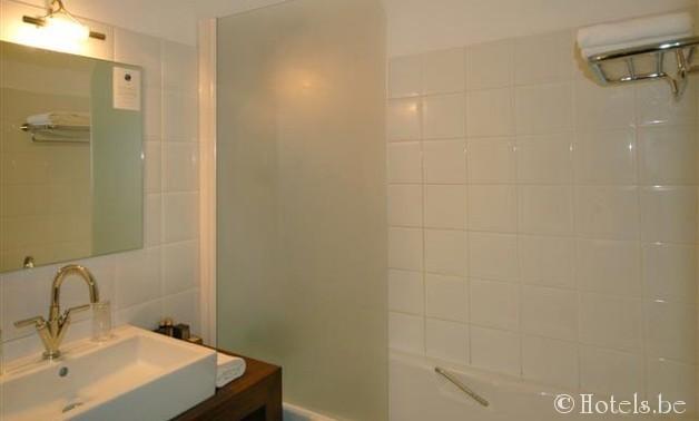 standaard1_badkamer