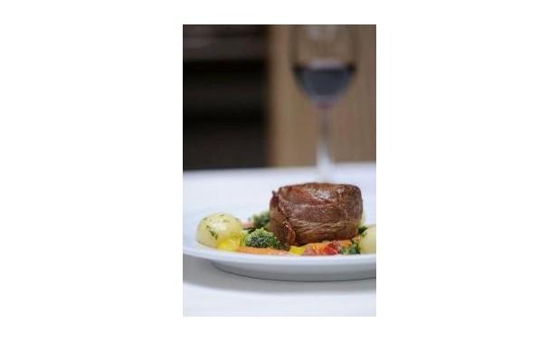 steak-met-groenten_lr
