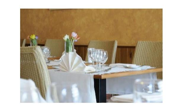 tafel-3_lr