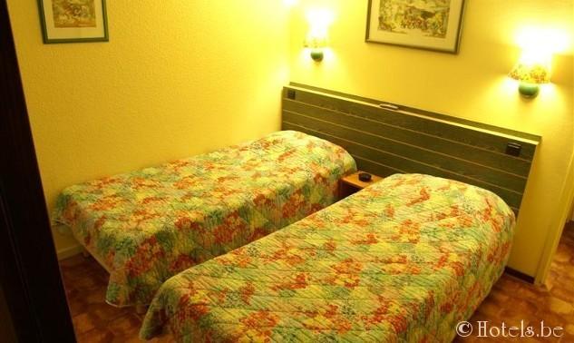 Hotel restaurant campanile li ge zoek een for Hotel design wallonie