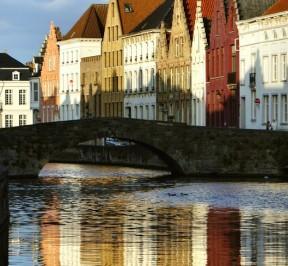 B&B 't Walleke - Brugge / Bruges