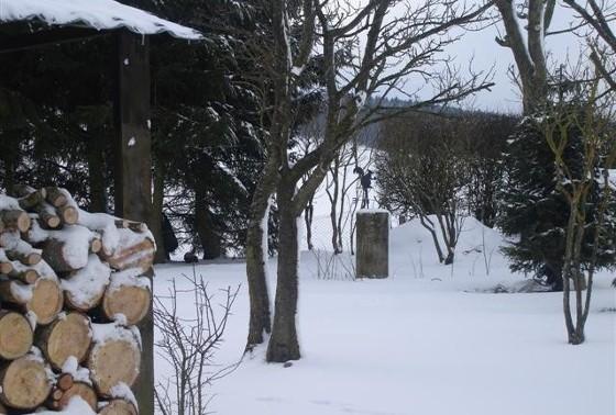 winter1ln