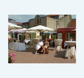 Hotel Driekoningen - Beauvoorde