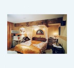 Hotel De Stokerij - Oudenburg