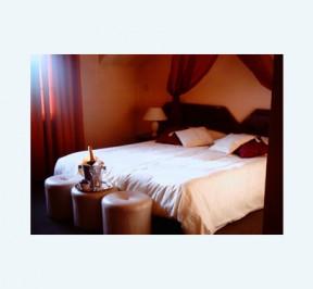 Hotel Prins Van Oranje - Diest
