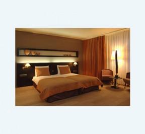 Hotel Van Eyck - Maaseik