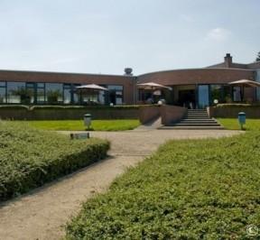 Hotel Bremberg - Haasrode