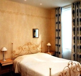 B&B Villa Des Raisins - Brugge / Bruges