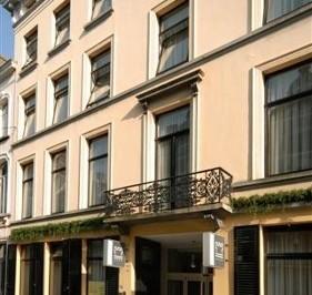 Hotel de Flandre - Gent / Gand